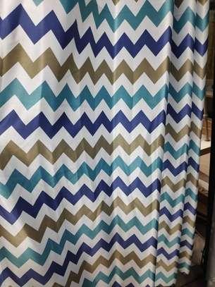 Cotton  Fancy Curtain image 7
