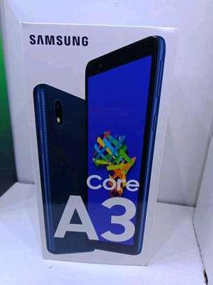 Samsung image 2