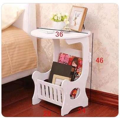 Multi functional bedroom/balcony table image 3