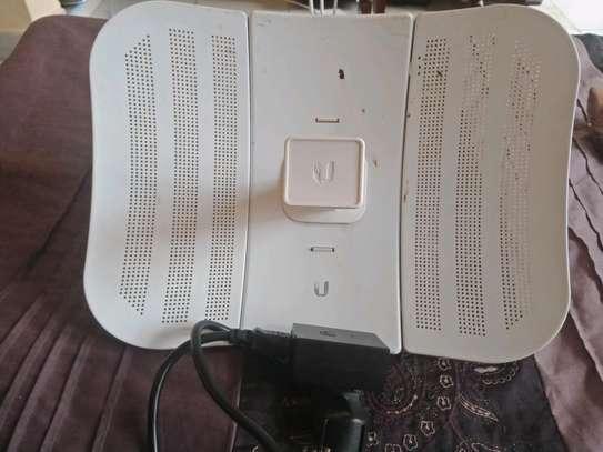 Internet receiver image 1