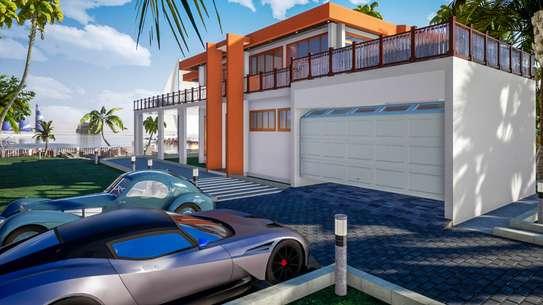 Stratos Studios image 13