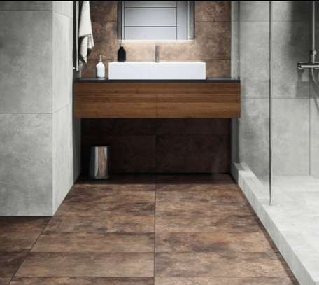 Quality Custom, Porcelain,Wooden and Ceramic Tiles from Poland. image 3