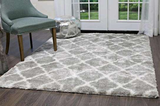 New carpets image 5