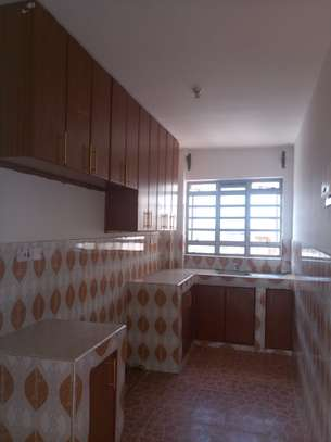 NEWLY-BUILT 2 BEDROOM APARTMENTS TO LET IN RUIRU image 4