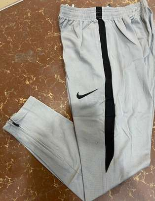 Nike sweatpants sport image 1
