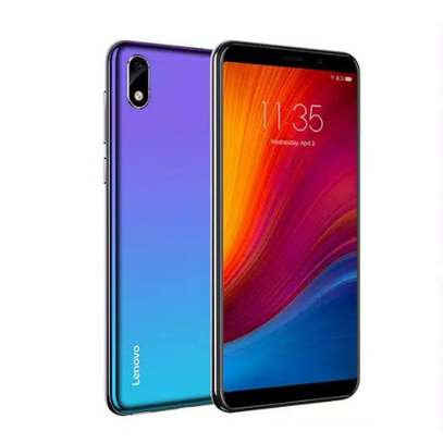 Brand New Lenovo A5s 16GB at Shop with Warranty