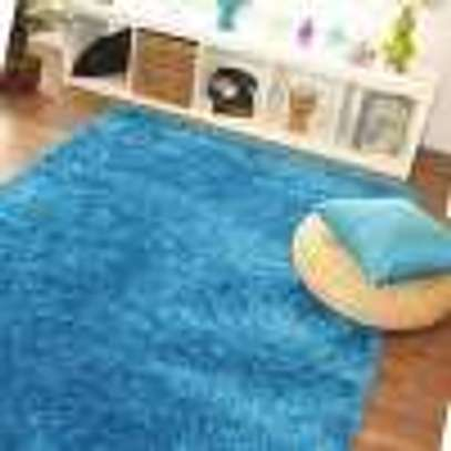 Fluffy Carpets 5 by 6 image 7
