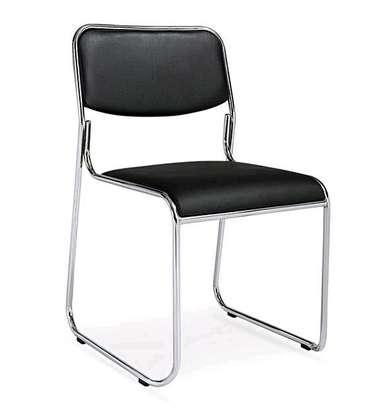 Customer reception chair image 1
