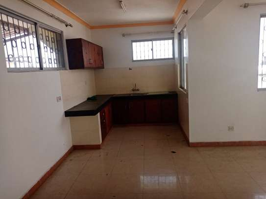 2br apartment for rent in Nyali Cinemax  Ar61 image 4