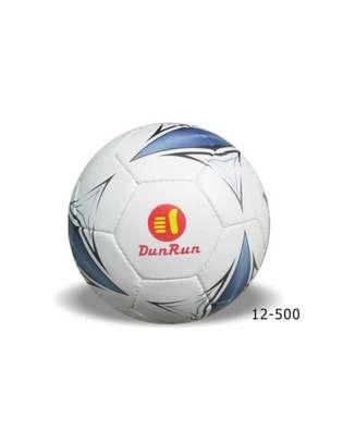 FOOTBALL PU HAND image 1