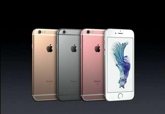 Apple iPhone 6S 128GB image 2
