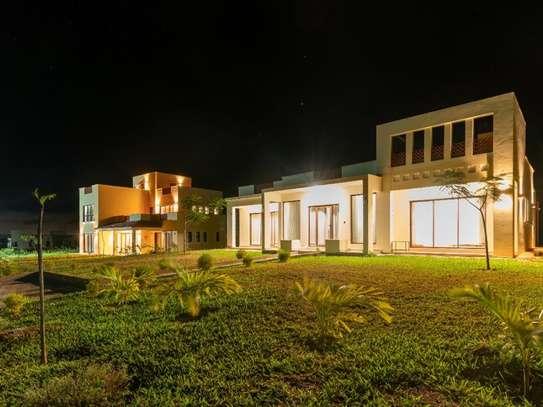 Vipingo - Bungalow, House image 4
