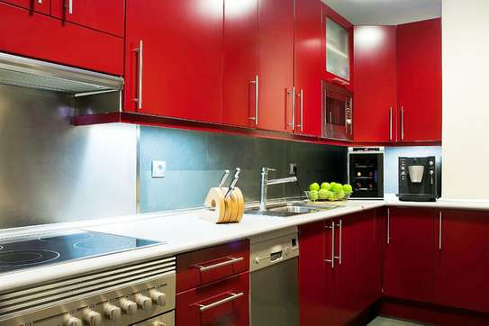Hire Best Carpenter & Carpentry Repairs,Flooring Installations or Kitchen Installations image 10
