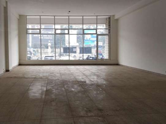 Thika Road - Commercial Property, Shop image 9