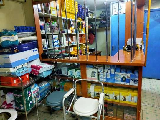 Dynamic Kenya Ltd image 1