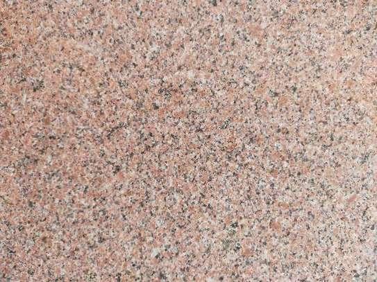 granite countertops'.; image 1
