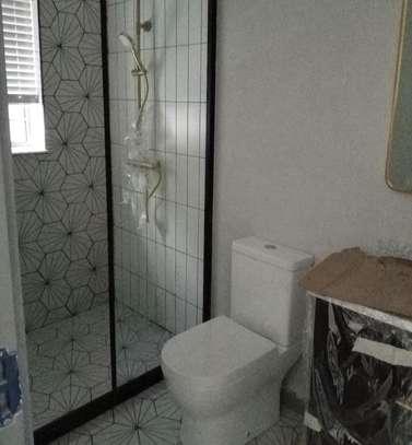 5 bedroom townhouse for rent in Kitisuru image 4