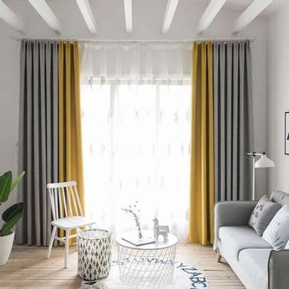 best curtains in Nairobi image 8
