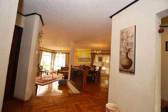 4 bedroom house for sale in Parklands image 3