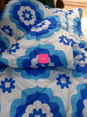 QUALITY DUVETS FOR HOME USE image 2