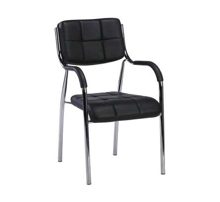 Visitors Office Chairs