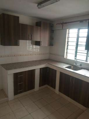 Apartments to let in Ngara image 4