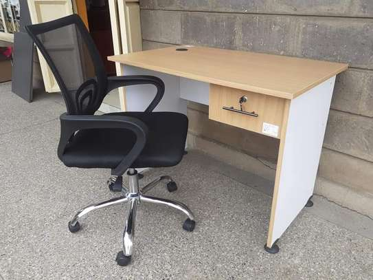 Office/home Study tables image 12
