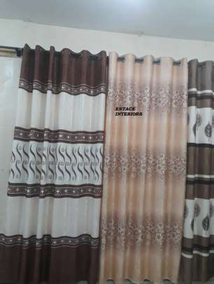 CURTAINS TO MATCH YOUR BEAUTIFUL HOME. image 6