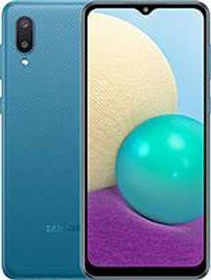 New Samsung Galaxy A02 2/32GB at 13000 image 6
