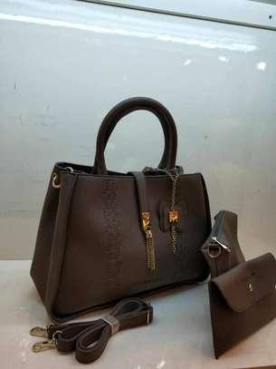 3 i  one handbags image 1