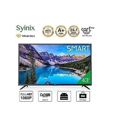 syinix 43 image 1
