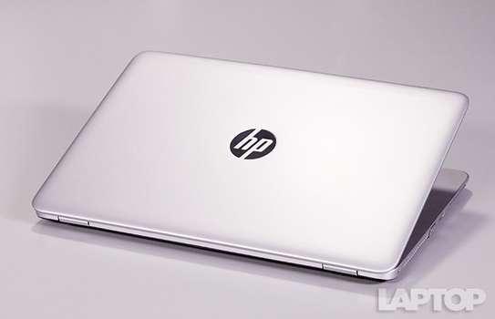HP AMD A10 image 2