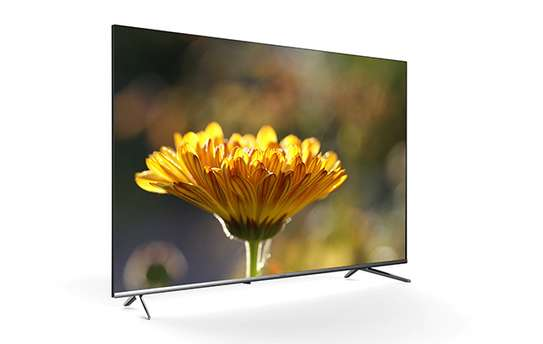 Skyworth 32 Inch Smart Android frameless   Digital TV