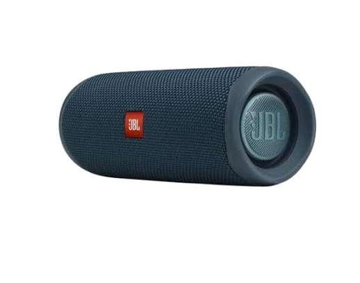 Portable Bold sound.Waterproof  Bluetooth JBL Flip 5. image 3