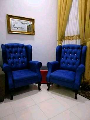 best wing chairs image 1