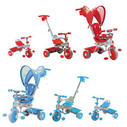 Baby/Kids bike image 2