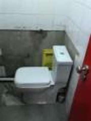 Need A Plumber Mombasa| Blocked toilet, Drainage & Plumbing image 3