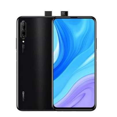 """Huawei Y9s, 6.59"""", 128 GB + 6 GB, 4000 MAh, (Dual SIM) image 1"""