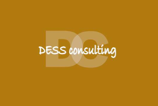 Accounting Bookkeeping, Audit, Taxation and business consultacy image 2