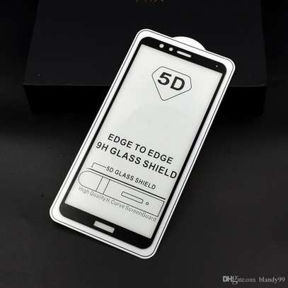 5D Screen Protectors image 2