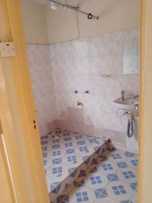 3 bedroom house for rent in Hurlingham image 16