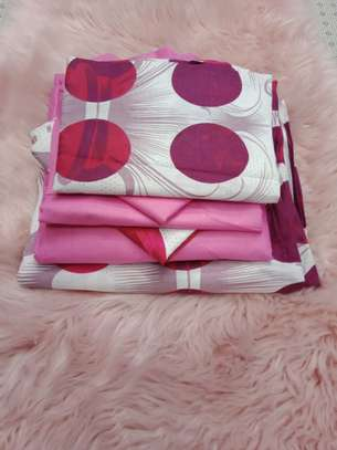 TURKISH PURE COTTON BEDSHEETS image 11