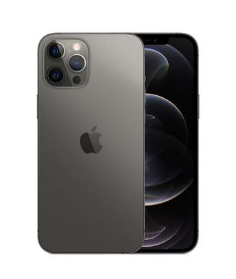Apple iPhone 12 Pro Max 128GB image 2