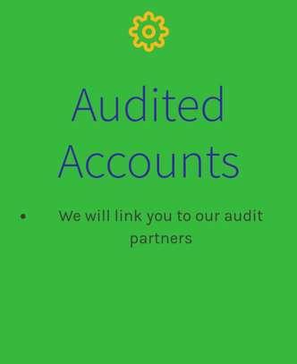Accountant image 5