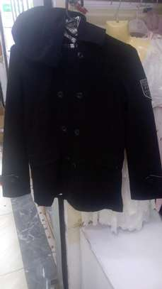 trench coats image 2
