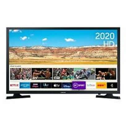 Samsung 40 inch digital smart TV image 1