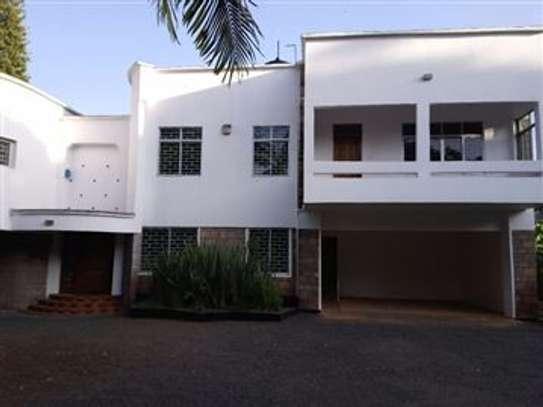 Lavington - House image 11