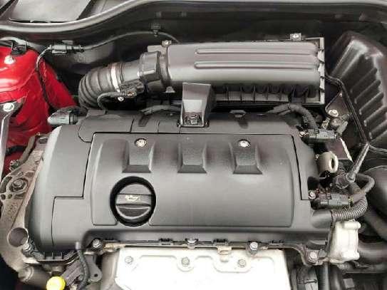 BMW Mini image 9