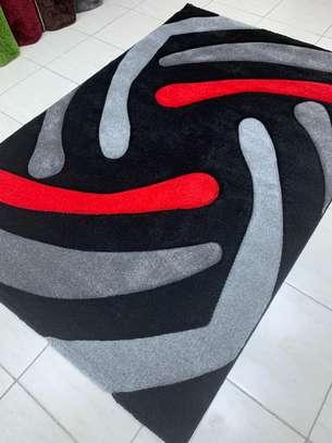 Turkish viva carpets image 3