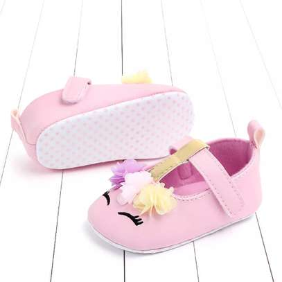 Girls Prewalkers shoes and boots image 9